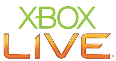 porte xboxlive www abonnement xbox live ouvre ses portes news et