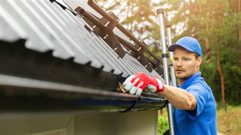 start  air duct cleaning business   start