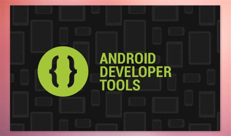 adt android adt android linux