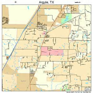argyle map 4803768