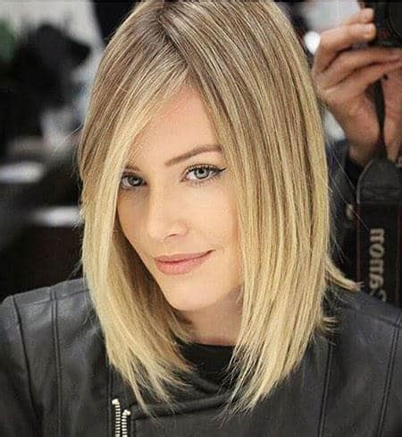 30 Short Hairstyles 2017   Short and Cuts Hairstyles