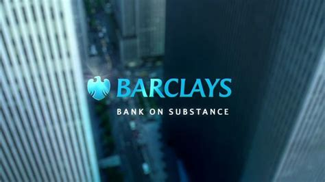 barclays investment bank barclays investment bank has been doing some but big