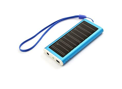 solar battery phone charger solar battery charger for mobile phone pda mp3 mp4