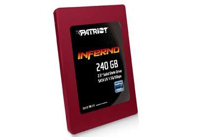 Ganti Disk memilih hardisk yang baik berbagi informasi