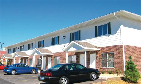 1 bedroom apartments in columbia mo providence court apartments columbia mo apartment finder