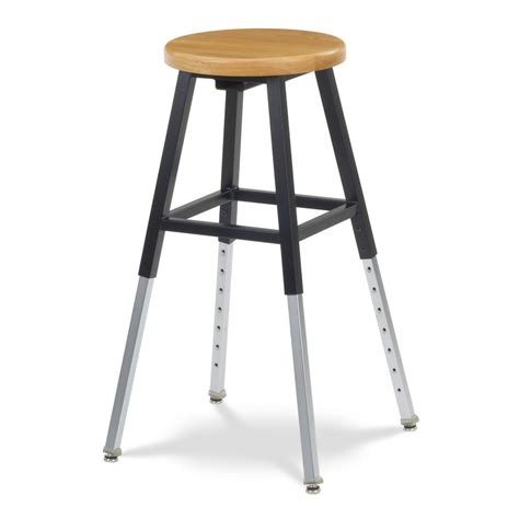 Stool Lab by Lab Stool Accent Environments