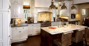 kitchen remodels best 20 kitchen remodels different trends 2017 mybktouch