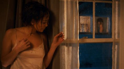 film love next door film review the boy next door boston herald