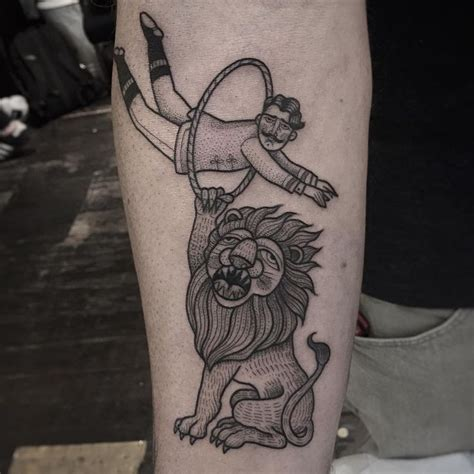 under my skin tattoo 25 best ideas about circus on outer