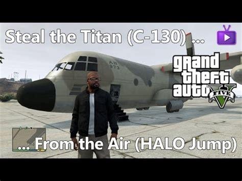 Gta V Online Teuerstes Auto Verkaufen by Gta 5 Immobilien Kostenfrei Kaufen Grand Theft Auto