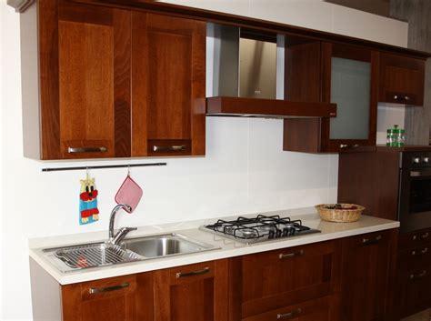 outlet cucine roma e provincia outlet cucine e provincia promozione arredo cucine