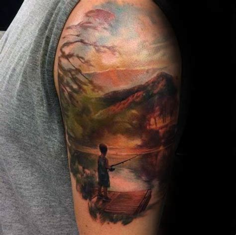 superior tattoo phoenix az lake superior tattoo related keywords suggestions lake