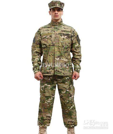 army man pattern 2018 us uk military army usmc bdu cp camo suit men combat
