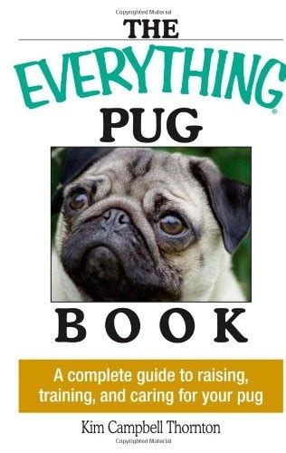 pug book 17 best images about books to read on great western bethany house