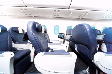 extra seating thomson extra legroom seats www napma net