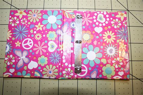 arts and crafts ls arts and crafts for your american doll binder for