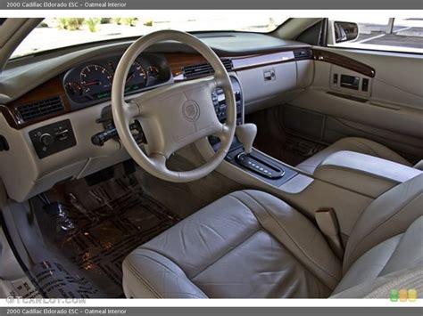 download car manuals pdf free 1994 cadillac eldorado spare parts catalogs service manual 2000 cadillac eldorado manual down load service manual download pdf 1994