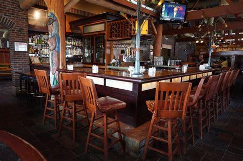 mcgrath s fish house mcgrath s fish house 113 fotos 167 beitr 228 ge fischrestaurant 3211 sw cedar