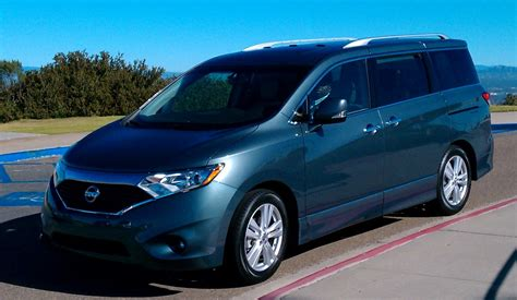 books on how cars work 2011 nissan quest free book repair manuals nationally syndicated car concerns radio usa 2011 nissan quest