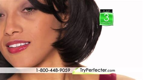 Perfecter Hair Styler Review by Perfector Reviews Fusion Styler Ask Home Design