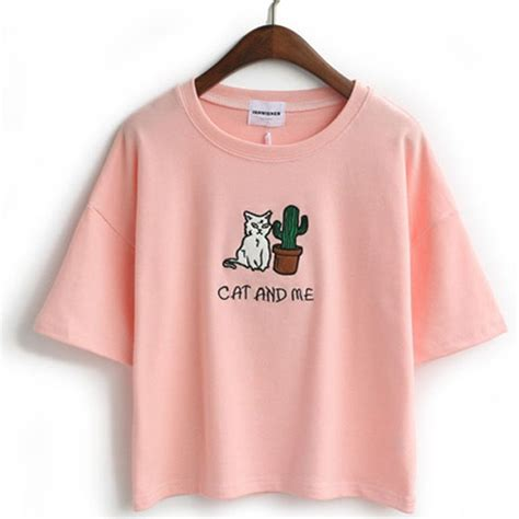 Adorable Shirts T Shirts Artee Shirt