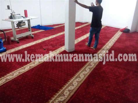 Karpet Sajadah Bekasi victory karpet masjid di bekasi al husna pusat kebutuhan