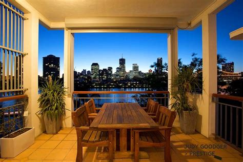 Apartments With A View Sophisticated Apartment With An Deco Style And