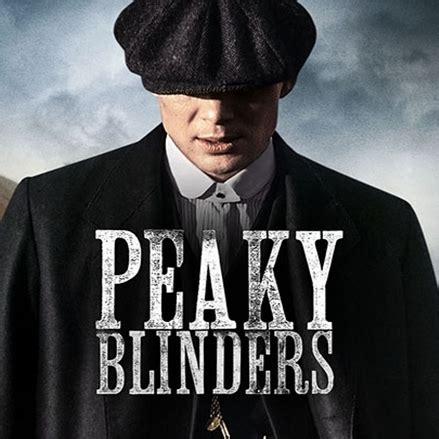 theme song peaky blinders descargar ost bso de peaky blinders season one rar