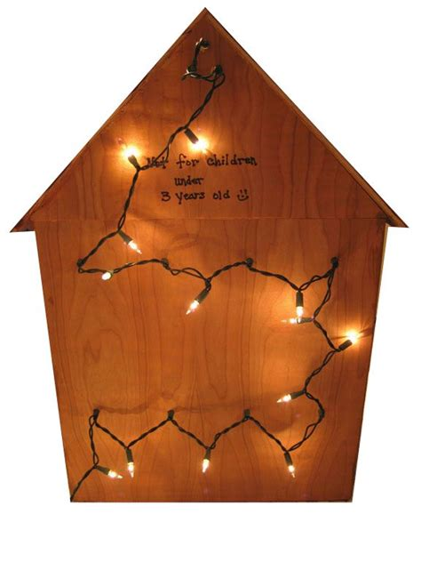 Dollhouse Lights by 1000 Images About Dollhouse Mini Lighting On