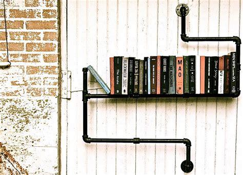 3 ideas to shake up the bookshelves 3 ideas to shake up the bookshelves