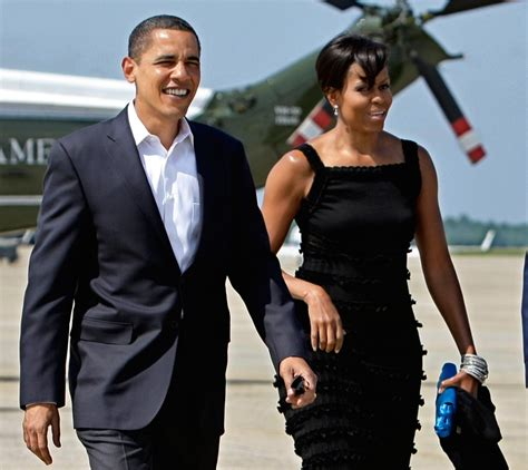 where did obama vacation 38 obama vacations costing taxpayers millions tea news