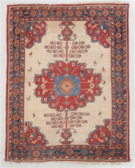 hali rugs review koller z 252 rich autumn carpet auction 19 september 2013 hali