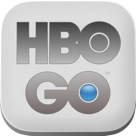 hbo go mobile app hbo go nederland for iphone worst app reviews