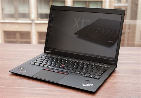 Lenovo X1 Redirecting To Products Lenovo Thinkpad X1 Carbon
