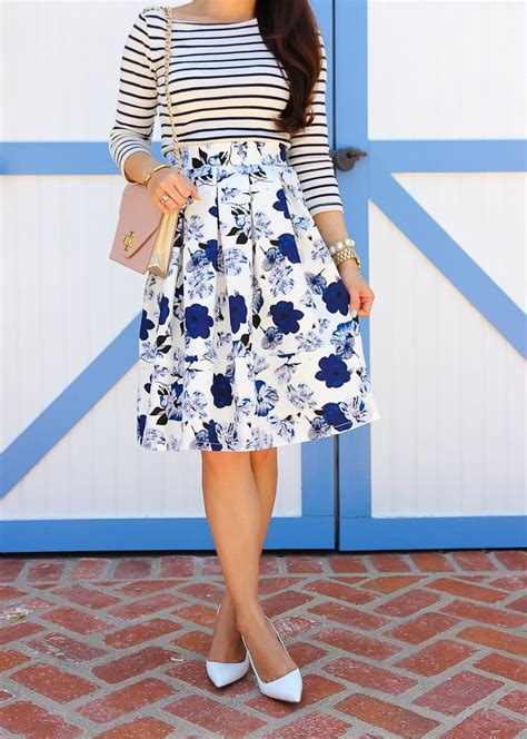 pattern mixing outfit ideas print fashions you can wear with everything glam radar