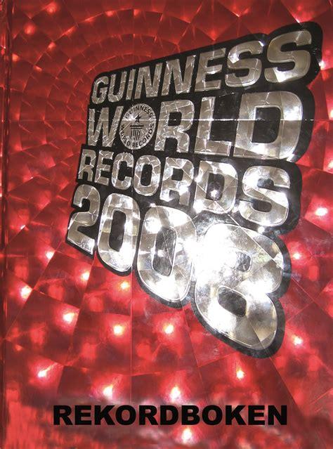 guinness world records 2008 1904994180 guinness world records 2008 rekordboken forum