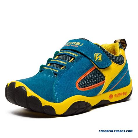 childrens sports shoes cheap 2016 new sports shoes fashion trend