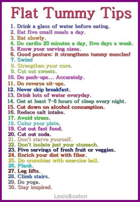 Side Sleeper Pro Canada by 1000 Ideas About Flat Stomach Fast On Flat