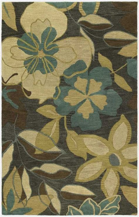 163 best area rug inspiration images on area