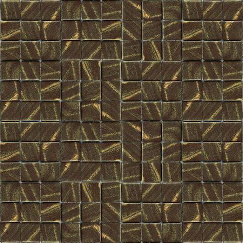 epoch architectural surfaces metalz bronze 1012 mosiac