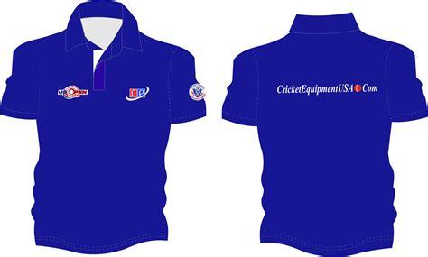 design a polo shirt online design polo shirt online clipart best