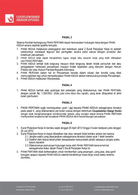 Request Letter Adalah cover letter adalah 28 images search results for cover