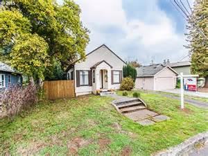 homes for camas wa camas wa real estate company keller williams agents