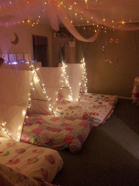 luces de navidad para todo el a 241 o kidsmopolitan