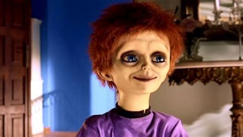 film seed of chucky making a case for 2004 s seed of chucky