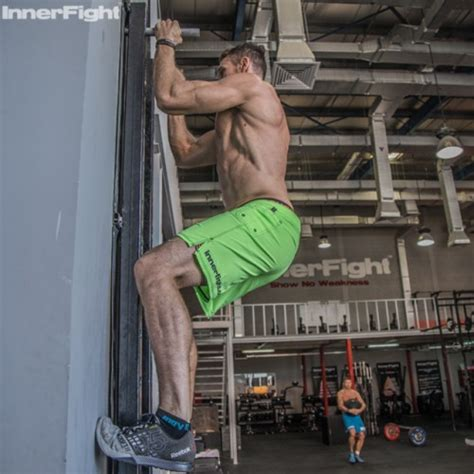 gym equipment  smash  fitness goals innerfight