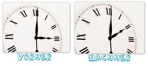 wann wird die uhr zurückgestellt zeitumstellung winterzeit 2012 die uhr wird um eine