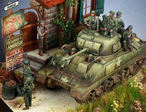 Teropong 40 X 70 Army 17 best images about m4 sherman models on models miniature and diorama