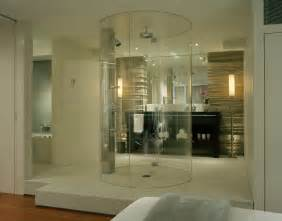 open shower ideas bathroom explore the options with open shower ideas open