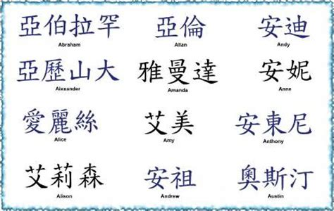 tattoo name chinese chinese tattoos and designs page 113